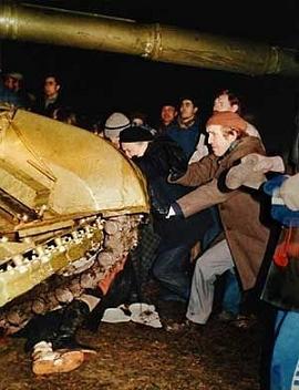 sausio-13-tankas2